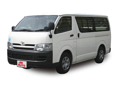 business_van05_l.jpg